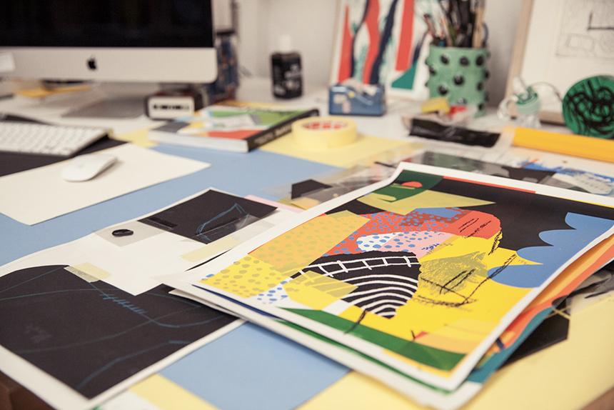 atelier-bingo-les-confettis-graphisme-design