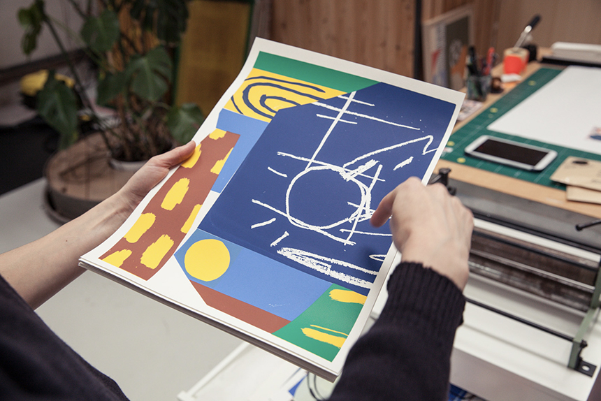 atelier-bingo-portfolio-graphisme-design