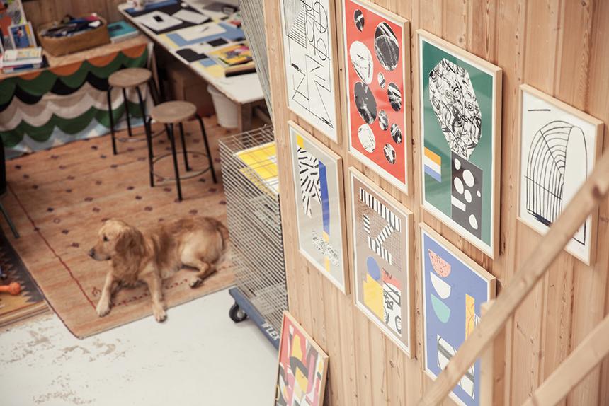 atelier-bingo-rencontre-graphisme-design