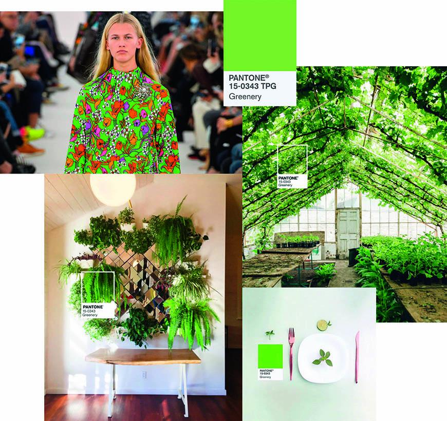 patchwork-vert