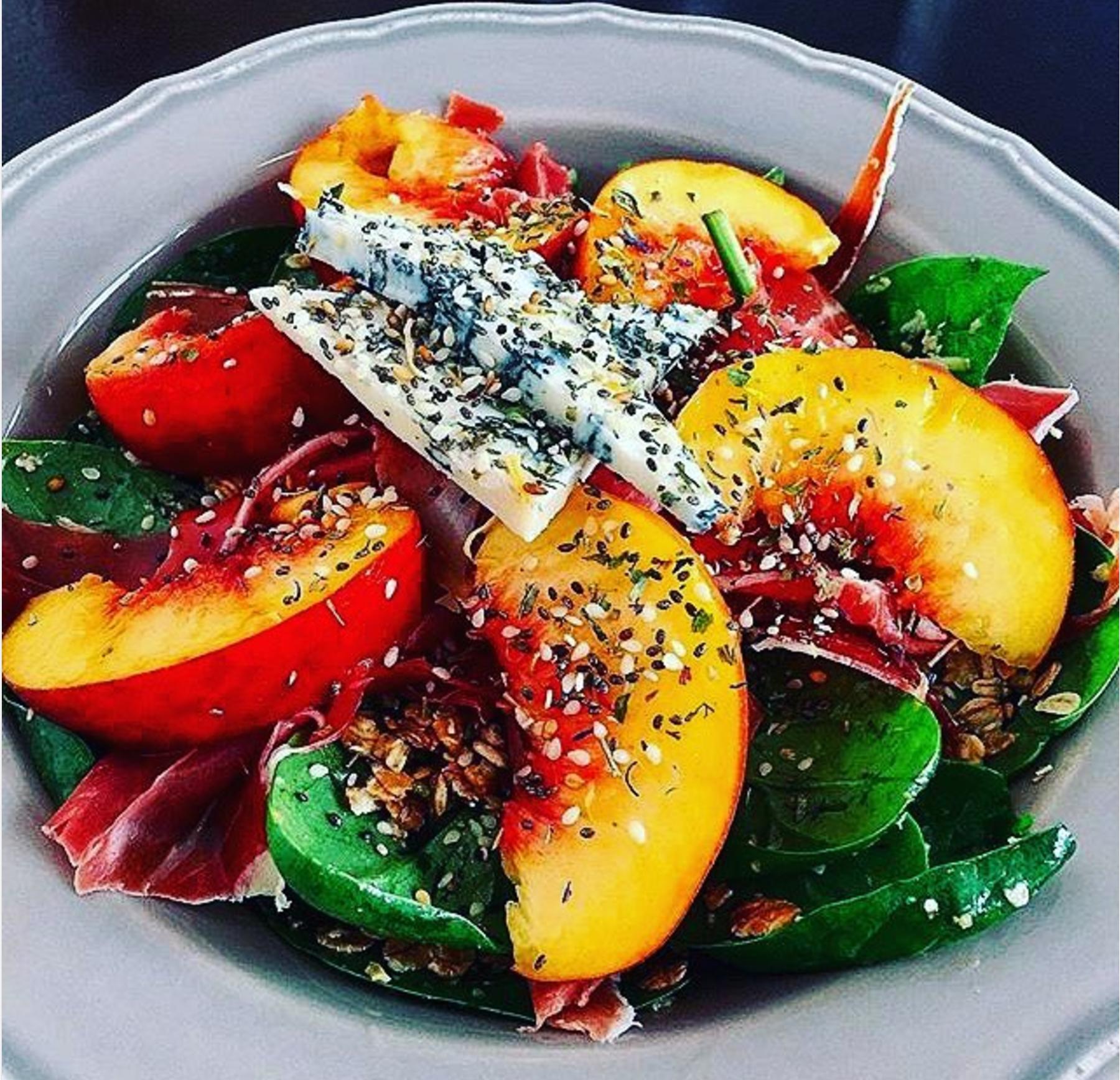 salade-huguette-maison-healthy