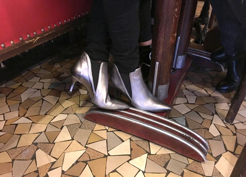 sarenza-shoes