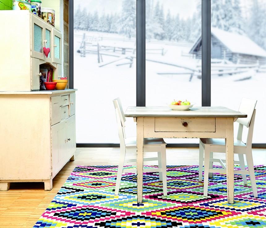 tapis-berbère-