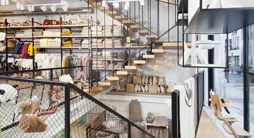 womb-concept-store-enfant-paris-deco