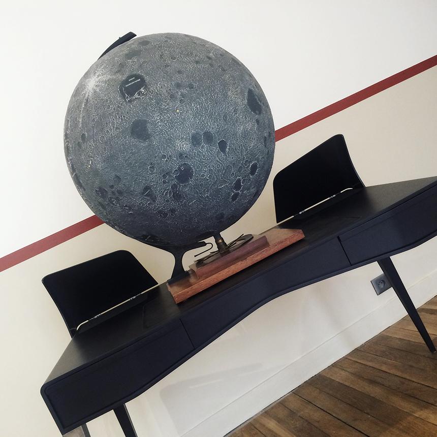 Mappelune-MAYARO-objet-art