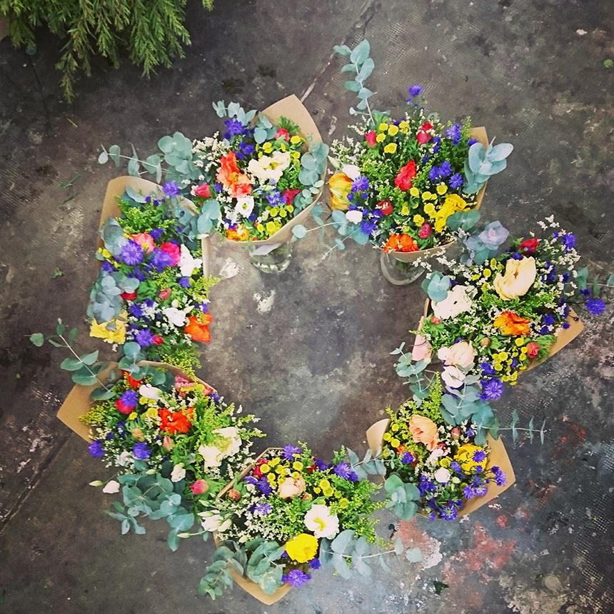 bouquet-fleurs-racine-paris-printanier