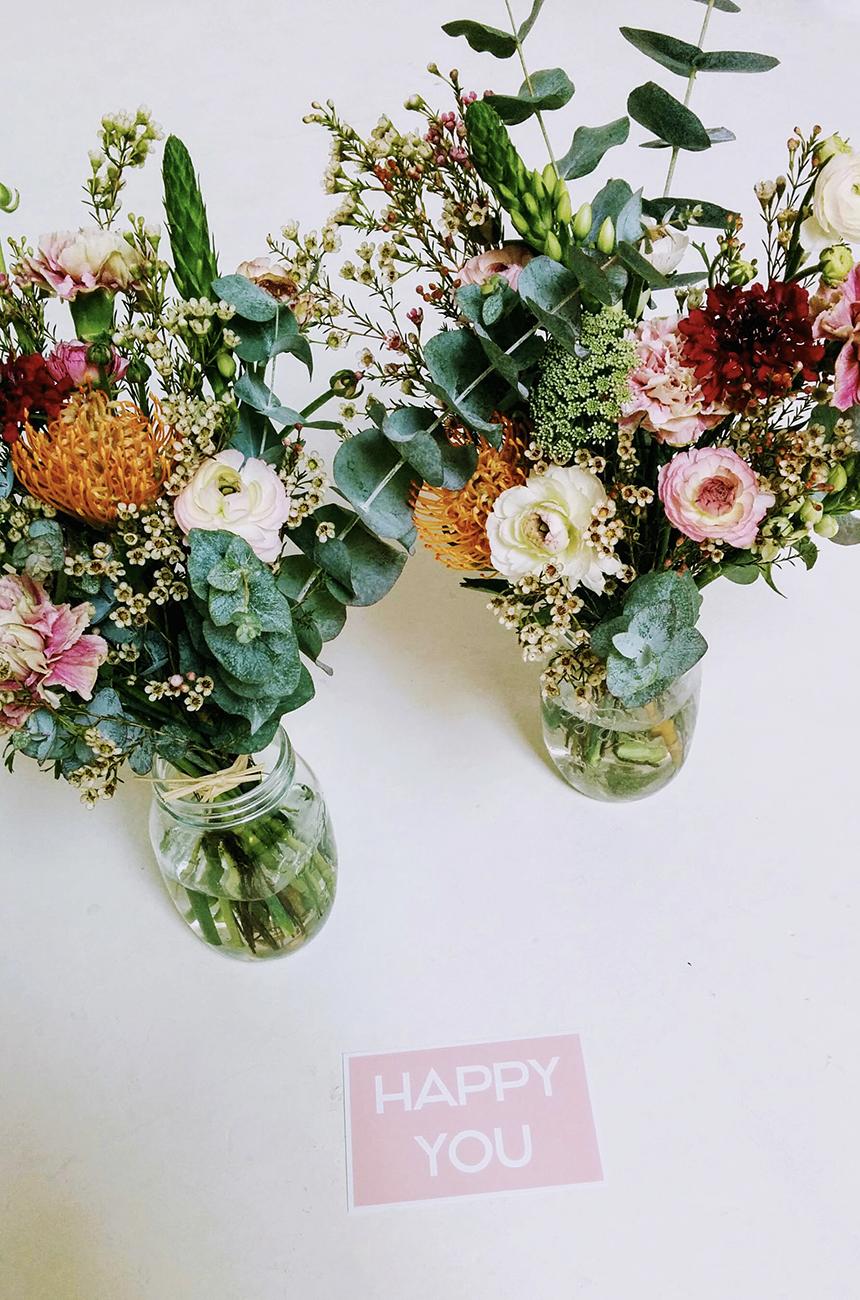 bouquet-paris-racine-happy