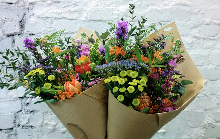 cadeau-fleurs-bouquet-racine