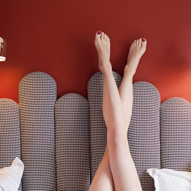 chambre-hotel-paradis-paris-deco