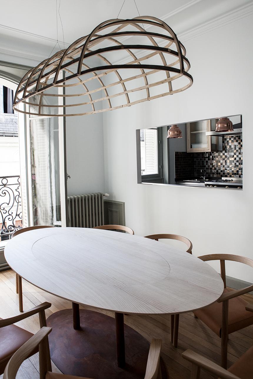 cuisine-mayaro-paris-design