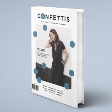 les-confettis-la-revue-papier copie