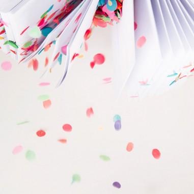les-confettis-magazine