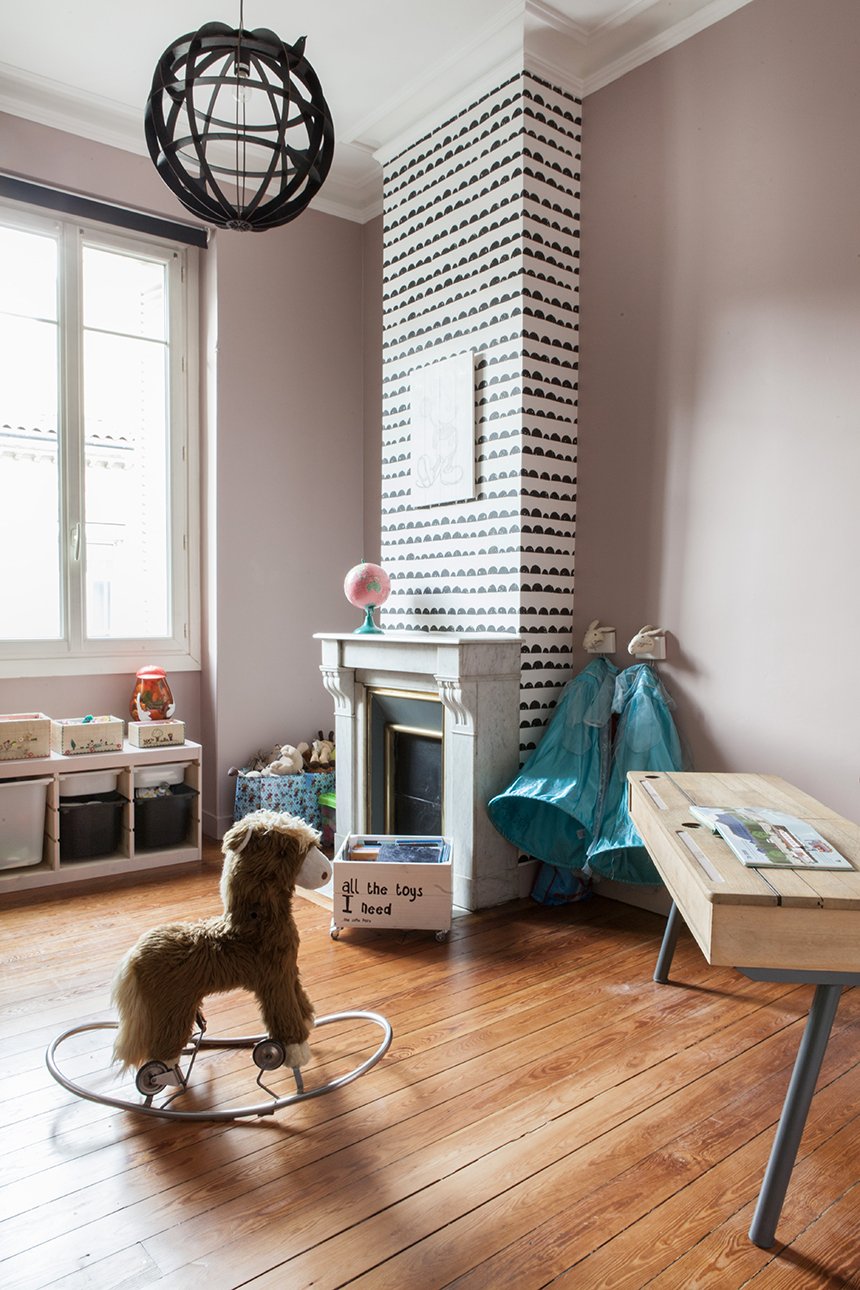 renovation-chambre-enfants-design-deco