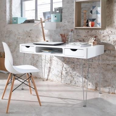 Conforama_deco_bureau_cricket