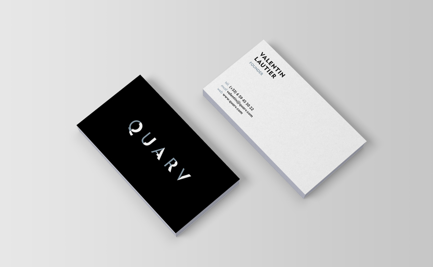 QUARV-cards-1