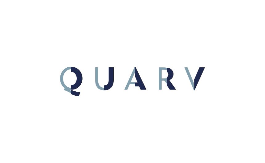QUARV-log-blanc