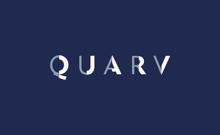 QUARV-log-bleu2