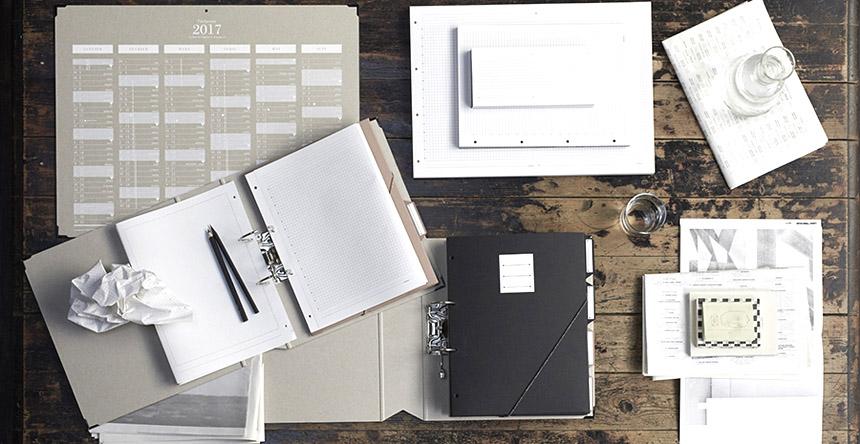 accessoires-bureau-papeterie