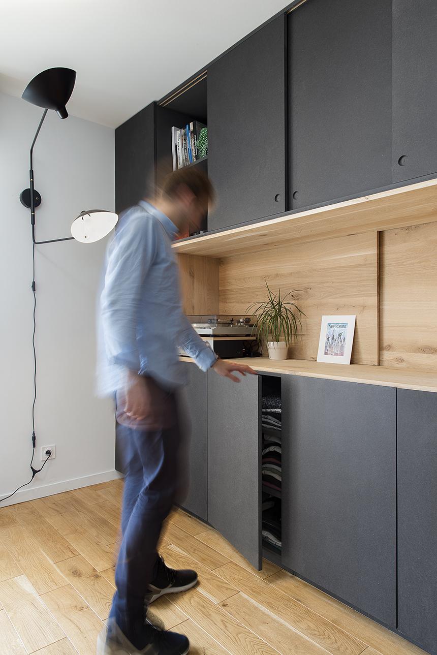 atelier-dito-architecte
