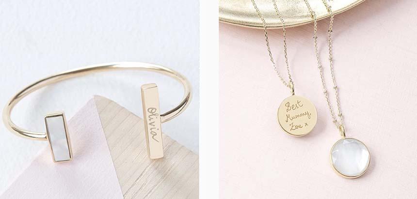 bijoux-personnalisables-merci-maman