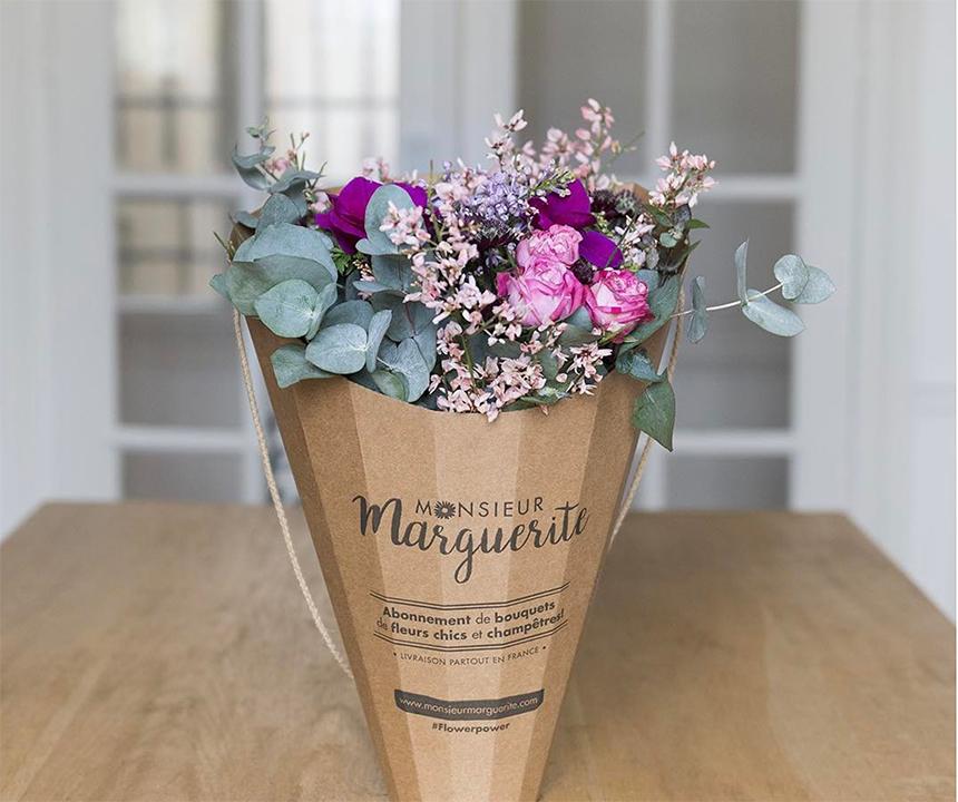 bouquet-fleurs-monsieur-marguerite