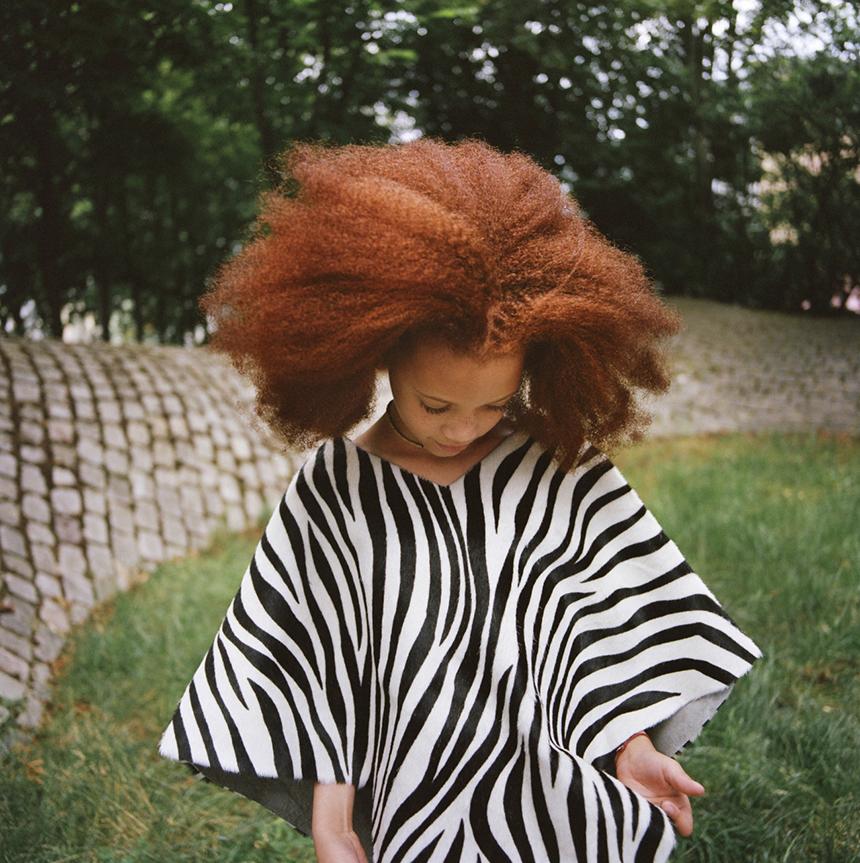 charlotte-badelon-les confettis-photographe-afro-zebre