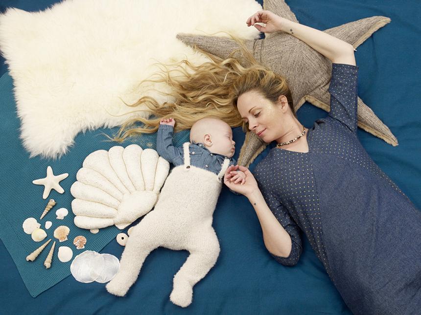 charlotte-badelon-les confettis-photographe-bebe