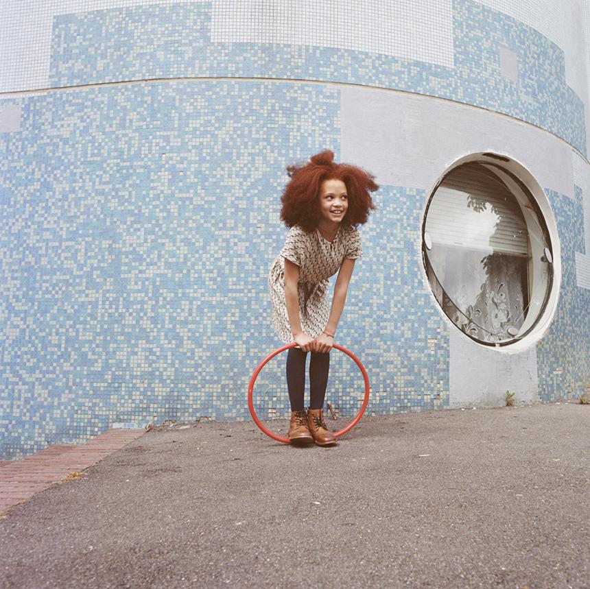 charlotte-badelon-les confettis-photographe-enfants