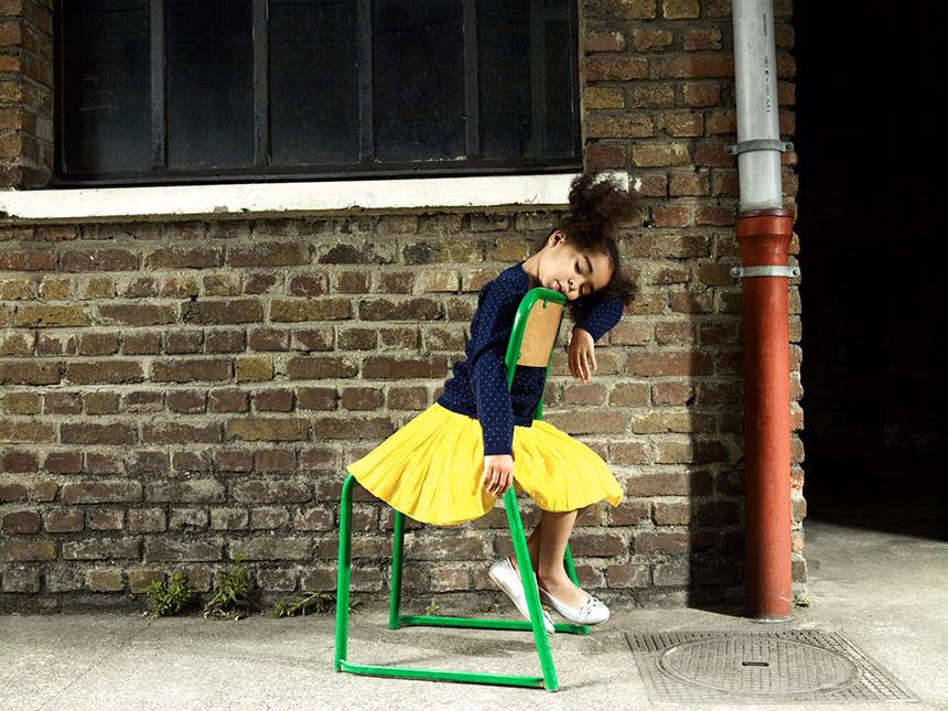 charlotte-badelon-les confettis-photographe-mode