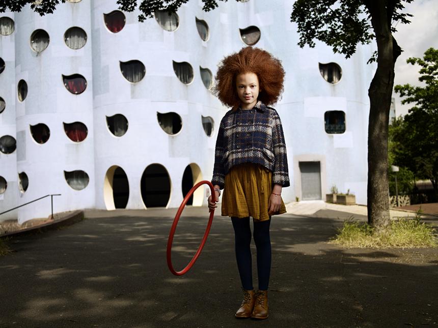 charlotte-badelon-les confettis-photos-enfant