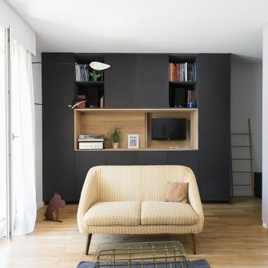 couv-atelier-dito-renovation
