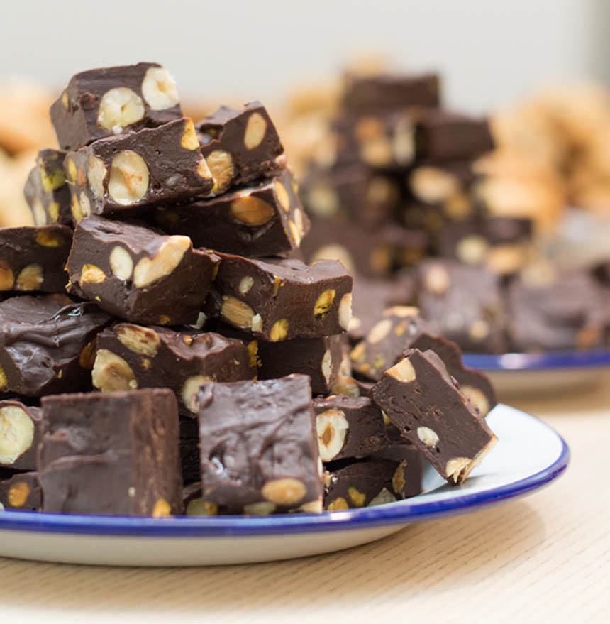 création_chocolat_CBL