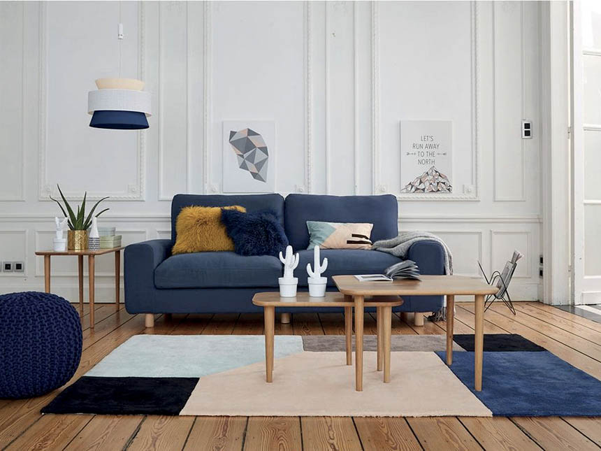 deco-salon-scandinave