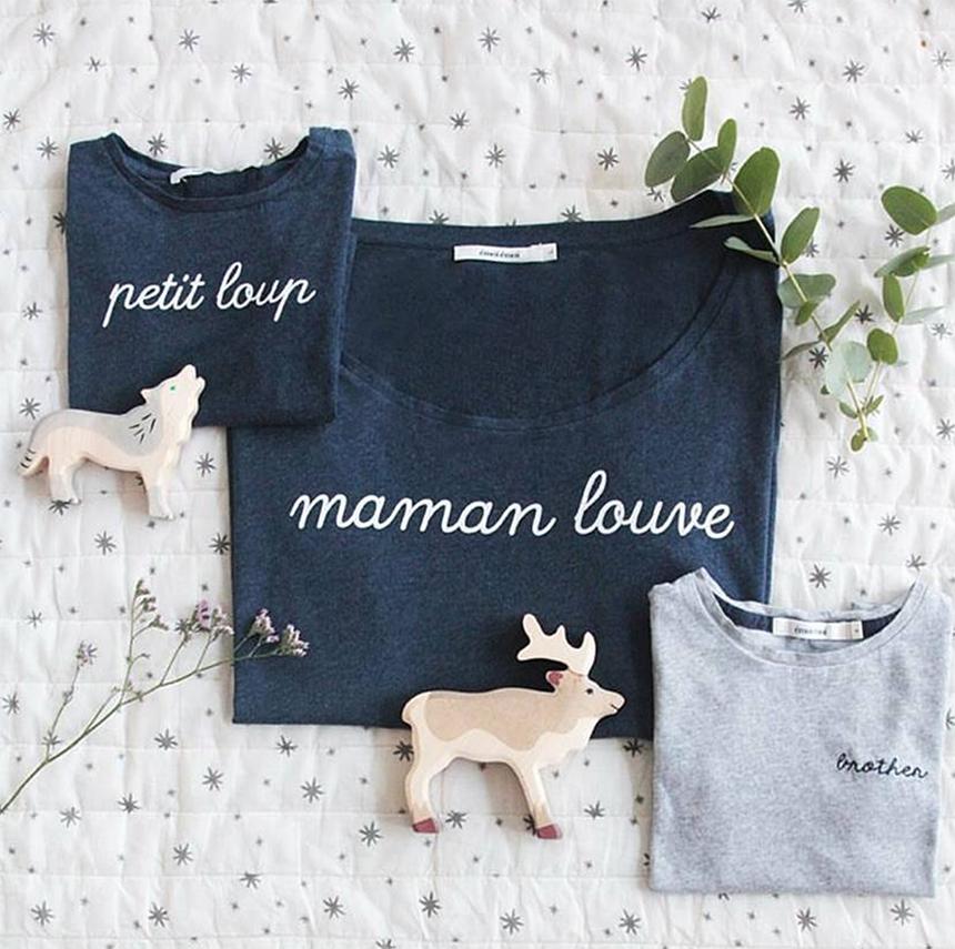 emoi-emoi-petit-loup-maman-louve