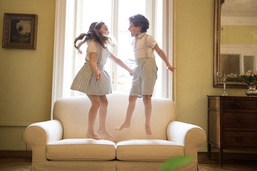 enfants-mode-piccolo-marque