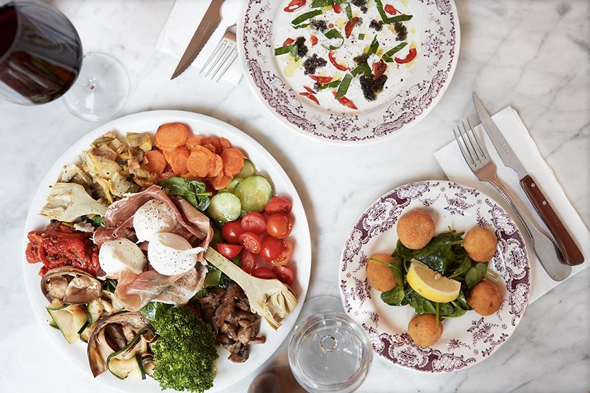 gemini-paris-italien-restaurant