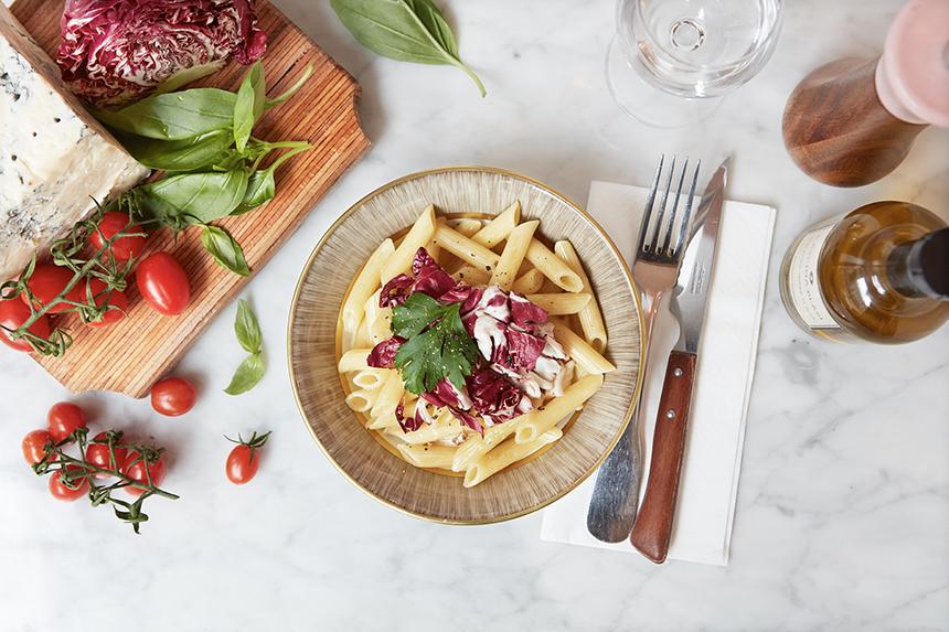 gemini-pastas-italienne-gastronomie