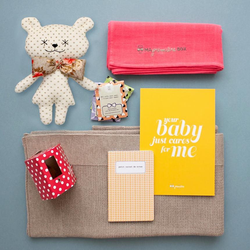 ma-premiere-box-cadeau
