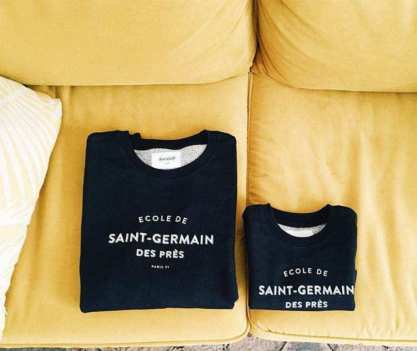 pull-chat-malo-saint-germain