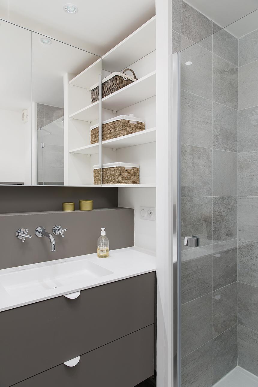 salle-de-bain-atelier-dito-renovation