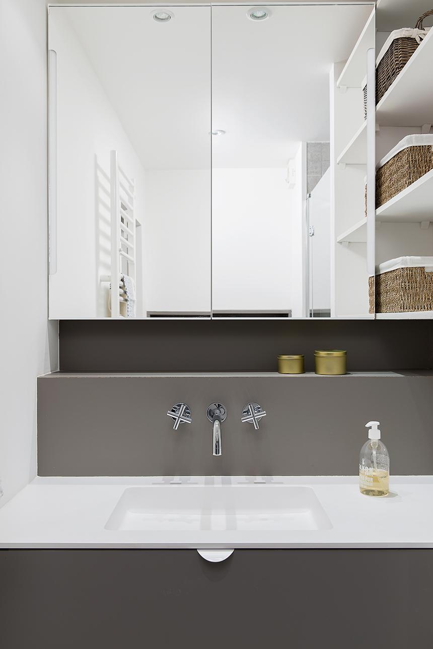 salle-de-bain-atelier-dito