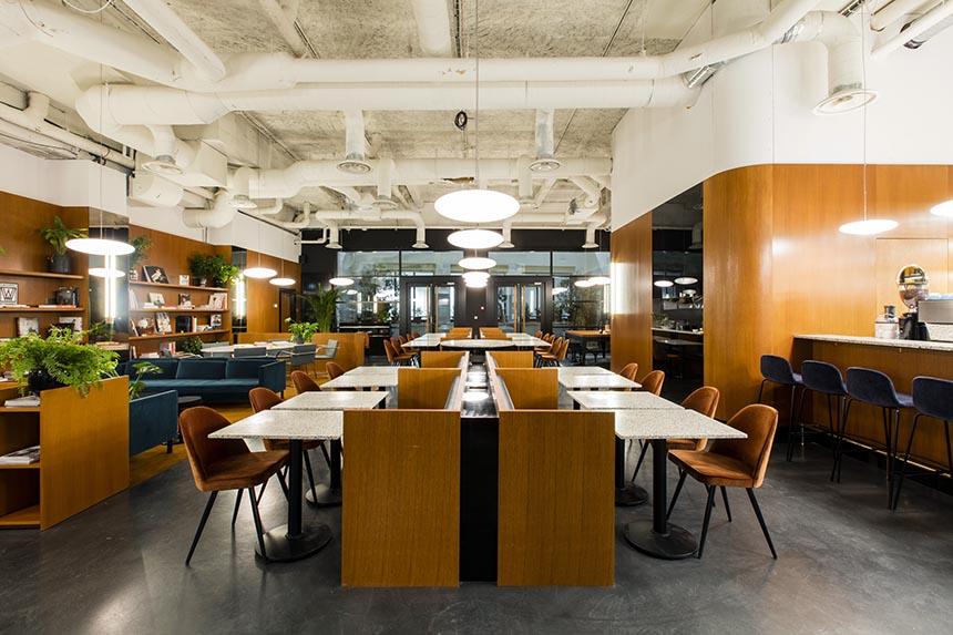 the-bureau-bureaux