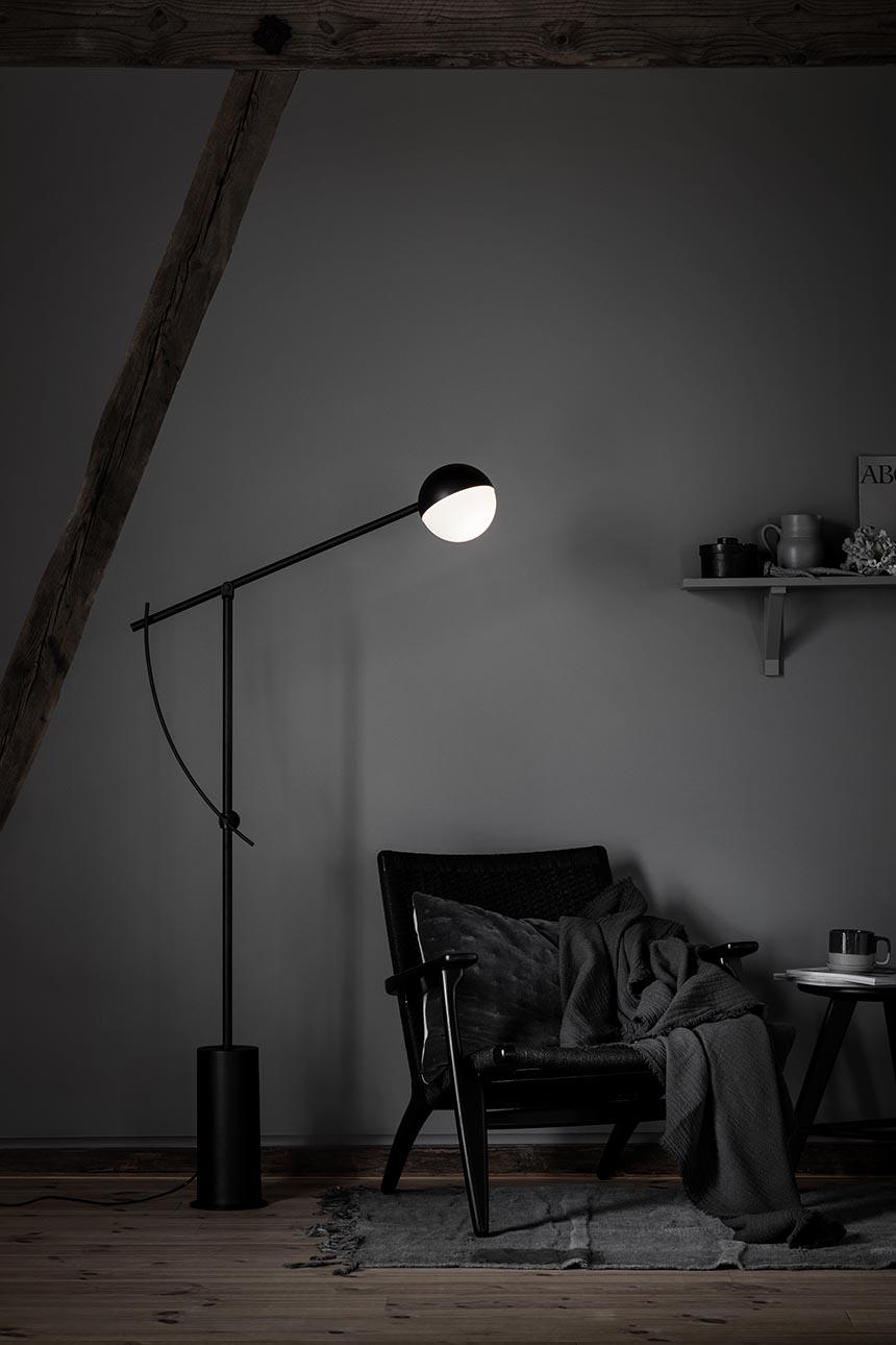 lampe_balancer_noir
