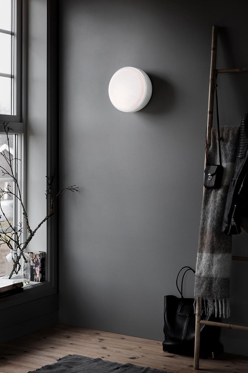 lampe_bureau
