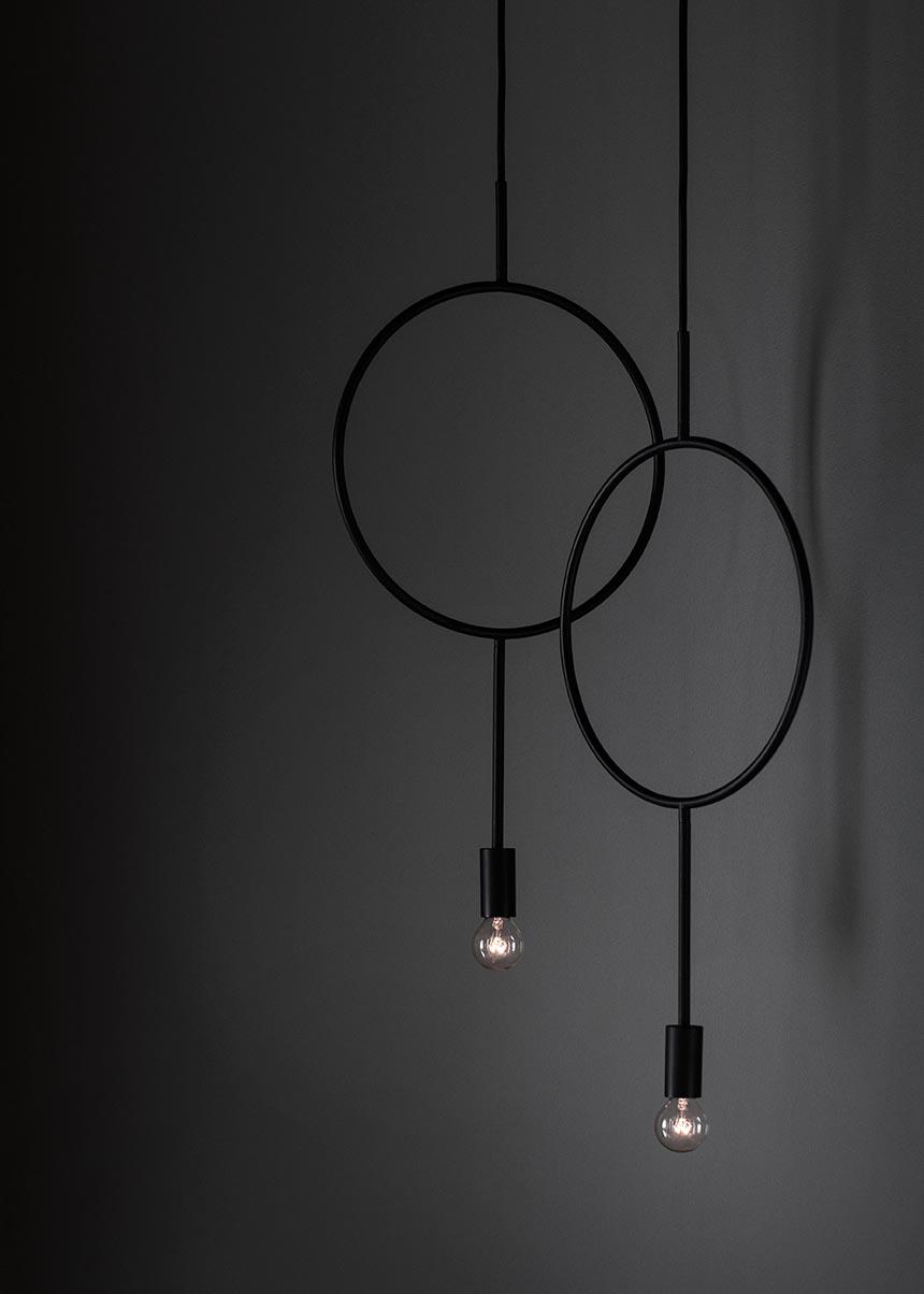 lampe_circle_seule