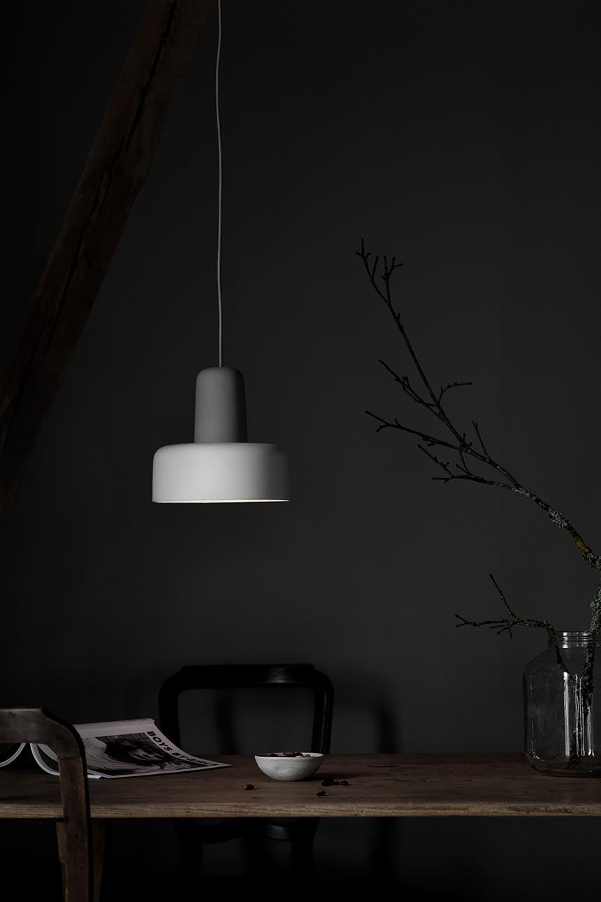 meld_lampe