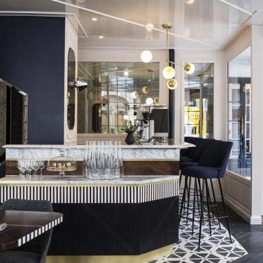 restaurant-75009-panache