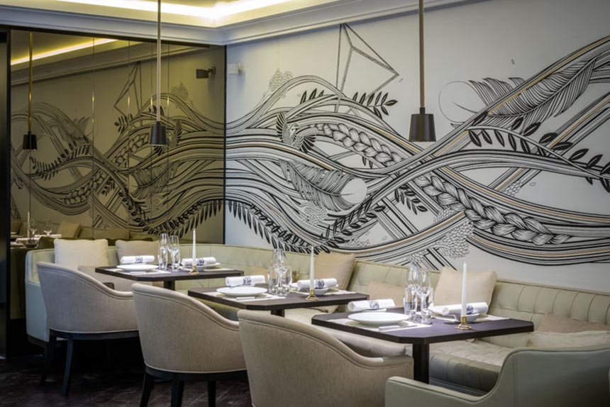 restaurant_l_hexagone_paris