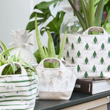 Plantes&moi_green