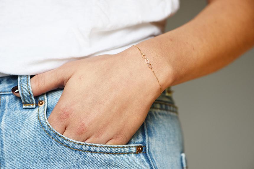TITLEE-bijoux-mom-jean